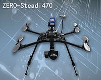 Name: ZERO-Steadi470.jpg