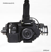 Name: Z1400 Gimbal.jpg