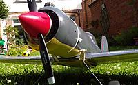 Name: plane2.jpg Views: 120 Size: 278.2 KB Description: