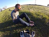 Name: A-man-use-his-feet-to-control-FPV-Drone-01-768x576.jpg