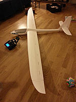 Name: 20130411_220424.jpg