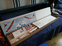 Name: 20130418_193544 (1).jpg