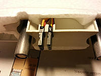 Name: 20130418_203933.jpg