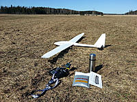 Name: 20130421_135158.jpg