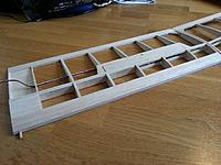 Name: 20130509_194257.jpg