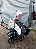 Name: 20130531_204901.jpg