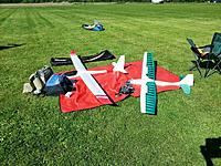 Name: 20130825_113641 (1).jpg