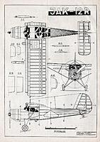 Name: JAK12R.jpg Views: 747 Size: 205.8 KB Description: