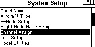 Name: Sys Setup Ch Assign.jpg