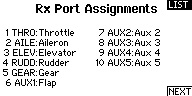 Name: Lemon 1AIL 1FLP Gear Port Asgnmt.jpg