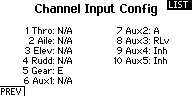 Name: Lemon 1AIL 1FLP Gear Ch Input Config.jpg