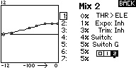 Name: SAFE ON with MIX pst 2.jpg