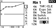 Name: SAFE OFF with MIX pst 1.jpg Views: 13 Size: 9.0 KB Description: CURVE mix. You would have to experiment with your own numbers.