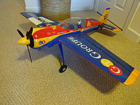 Name: DSC04120.JPG