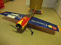 Name: FMS Yak54 1.3M.JPG