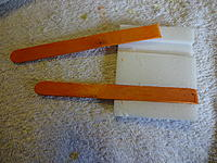 Name: DSC04546.JPG