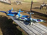 Name: IMG_20191208_121040838.jpg