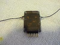 Name: Stab Plus end pins diversity 6.JPG Views: 29 Size: 4.71 MB Description: A little hot glue for strain relief.