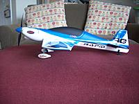 Name: 104_3018.jpg