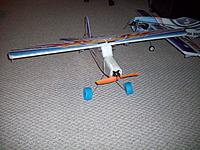 Name: 104_2203.jpg