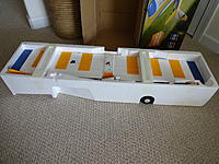 Name: DSC00959.jpg Views: 130 Size: 962.2 KB Description: Here it is all packed up.