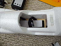 Name: DSC00977.jpg
