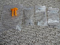 Name: DSC00991.jpg