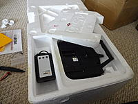 Name: DSC00964.jpg Views: 96 Size: 644.1 KB Description: For shipping it's stored in the back part of the shipping box.
