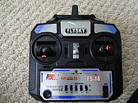Name: DSC00987.jpg