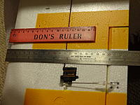 Name: DSC01012.jpg