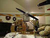 Name: DSC01019.jpg Views: 136 Size: 512.1 KB Description: 3rd view of measuring CG.