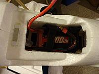Name: DSC01020.jpg Views: 172 Size: 430.9 KB Description: Stock Battery placement at 76mm.