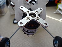 Name: DSC01052.jpg