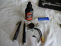 Name: DSC01093.jpg