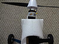 Name: DSC01105.jpg