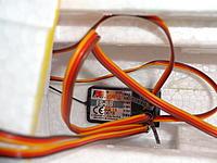 Name: DSC01112.jpg Views: 87 Size: 502.3 KB Description: The FS-A6 FlySky 6Ch Receiver