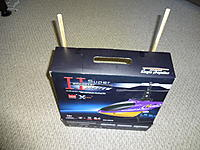 Name: DSC01113.jpg Views: 49 Size: 686.5 KB Description: It folds up neatly. But the rods have to be removed first.