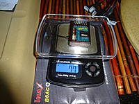 Name: DSC01136.jpg Views: 40 Size: 989.2 KB Description: A new Lemon-Rx 7Ch Rx/Stab with the print still on the front side.