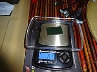Name: DSC01139.jpg Views: 50 Size: 892.9 KB Description: Lemon's double-side tape that comes with a Rx.