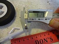 Name: DSC01654.jpg Views: 85 Size: 598.6 KB Description: The axle is 3.5mm.