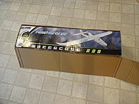 Name: DSC01707.jpg Views: 13 Size: 612.2 KB Description: Double boxed