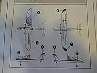 Name: Hawk Sky V2 decal diagram.jpg Views: 16 Size: 437.5 KB Description: Decal placements