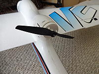 Name: DSC01750.jpg