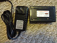 Name: DSC01714.jpg