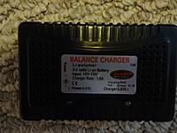Name: DSC01715.jpg Views: 14 Size: 515.7 KB Description: Dynam 3S/4S Charger
