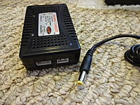 Name: DSC01716.jpg