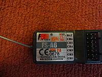 Name: FS-A6.jpg Views: 17 Size: 870.7 KB Description: The FS-A6 Rx.