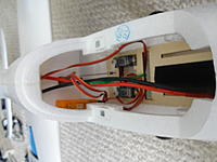 Name: DSC01739.jpg