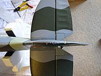 Name: DSC01975.jpg Views: 97 Size: 660.4 KB Description: 1 CF rod in middle. 2 BBQ skewers on each side.