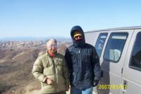 Name: dcp_3526.jpg Views: 166 Size: 67.8 KB Description: me and Ray